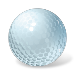 golf-de-neuvic-officiel-balle-de-golf-3