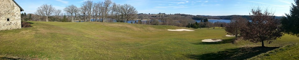 golf-de-neuvic-officiel-panoramique