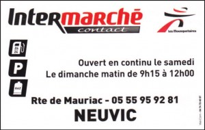 golf-de-neuvic-officiel-intermarche